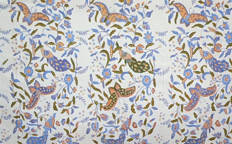 Batik Ciamis Ya Batik Ciamisan Atuh Blog Putragaluh Www