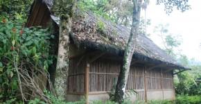 Rumah_Adat_Cikondang