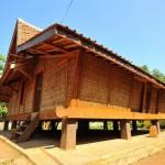 Rumah_Adat_Hasan_Maulani