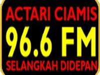 Radio-Actari-Ciamis