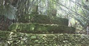situs singaperbangsa III
