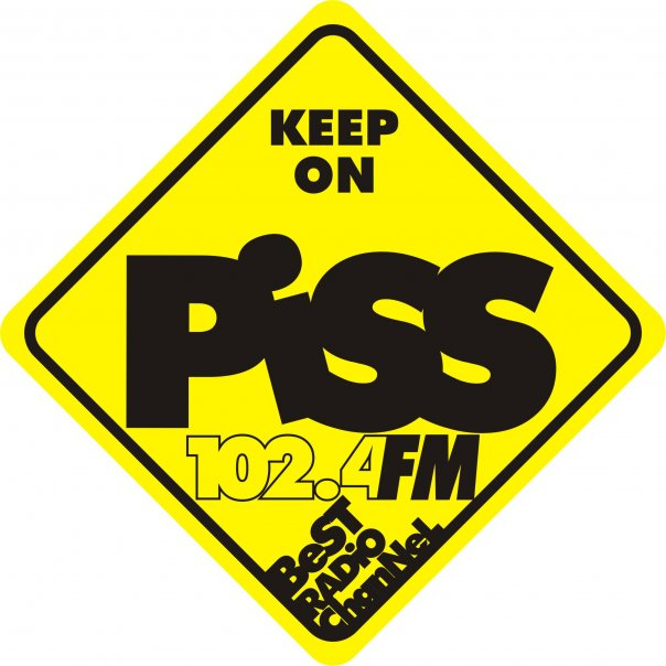 PISS1024FM-Ciamis-Best-Radio-Channel.jpg