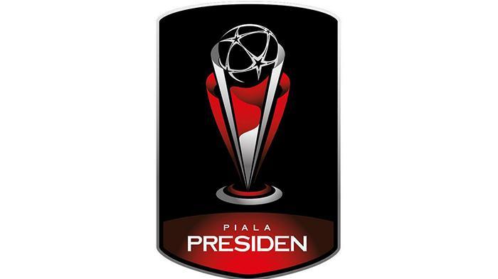 PSGC Ciamis Resmi Ikut Piala Presiden 2015
